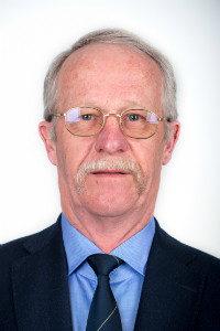 Jan B Wijnberg