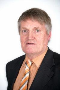 Piet IJnsen